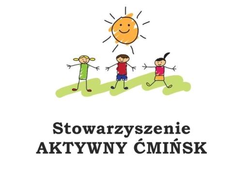 Stowarzyszenie Aktywny Ćmińsk