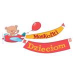 Fundacja Maskotki Dzieciom
