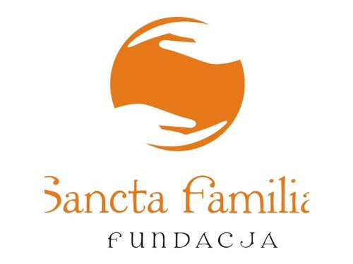 Fundacja Sancta Familia we Wrocławiu
