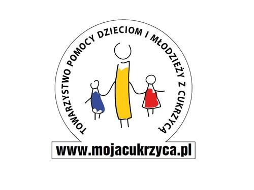 Towarzystwo Pomocy Dzieciom i Młodzieży z Cukrzycą