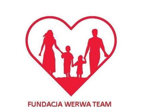 Fundacja Werwa Team