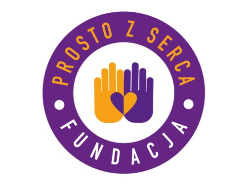 Fundacja Prosto z Serca
