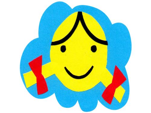 """Fundacja """"Dziecięcy Uśmiech"""""""