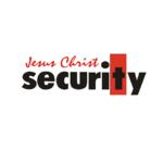 Fundacja JESUS Christ Security