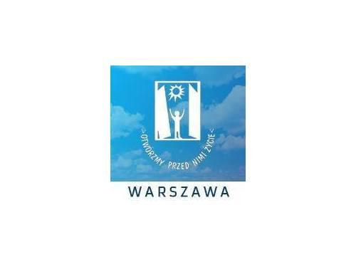 Warszawskie Koło Polskiego Stowarzyszenia  na rzecz Osób z Niepełnosprawnością Intelektualną
