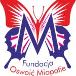 Fundacja Oswoić Miopatie