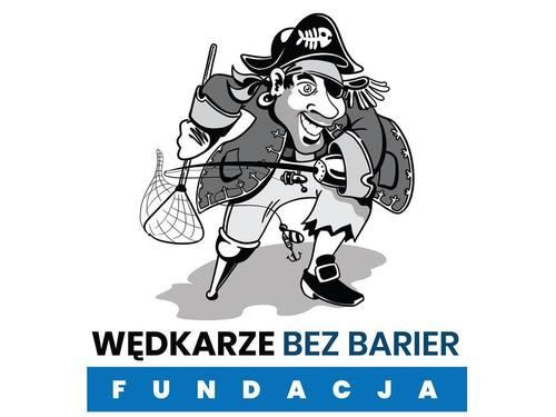 Fundacja Wędkarze Bez Barier