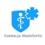 Fundacja Manefortis