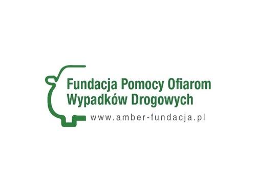 Fundacja Pomocy Ofiarom Wypadków Drogowych Amber