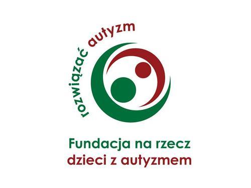 Fundacja Rozwiązać Autyzm