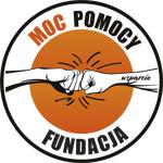 Fundacja Moc Pomocy