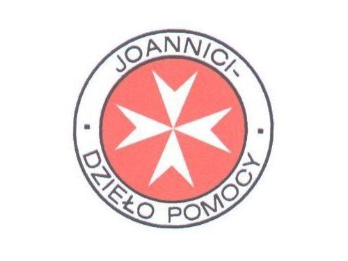 Stowarzyszenie Joannici Dzieło Pomocy