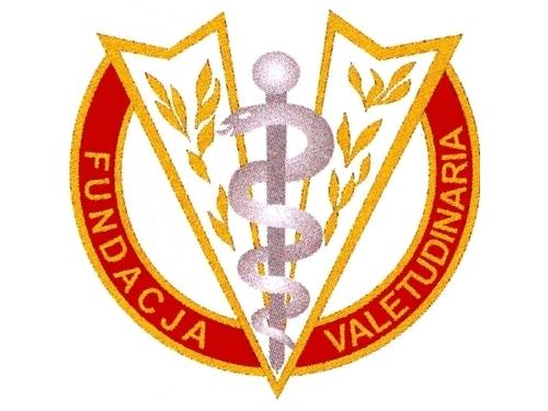 Fundacja VALETUDINARIA