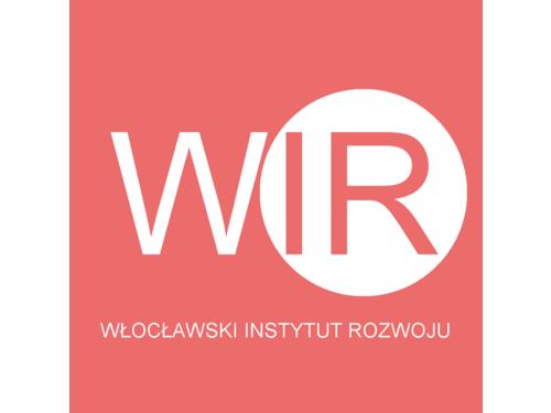 Włocławski Instytut Rozwoju