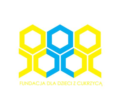 Fundacja dla Dzieci z Cukrzycą
