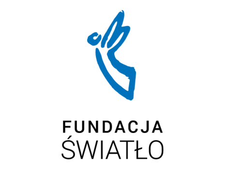 Fundacja ŚWIATŁO