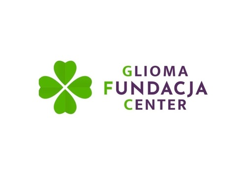 Fundacja Glioma-Center im. Hani Magiery