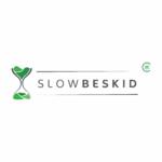 Fundacja Slow Beskid