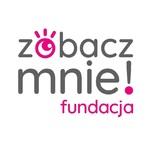 Fundacja ZOBACZ MNIE