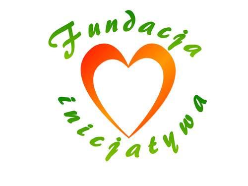 Fundacja INICJATYWA