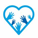 Grupa Wspierania Działań Społecznych
