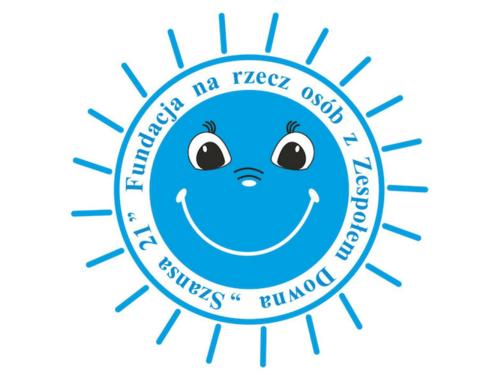 Szansa 21 Fundacja na rzecz osób z Zespołem Downa