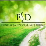 Fundacja Szczęśliwej Drogi