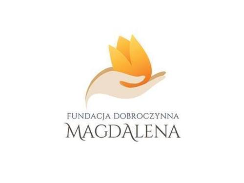 Fundacja Dobroczynna MAGDALENA