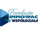 Fundacja Innowacja i Współdziałanie