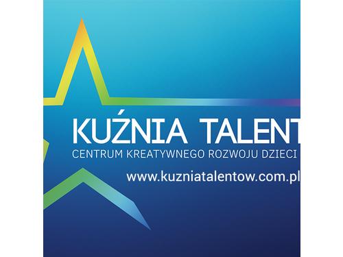 Fundacja Kuźnia Talentów