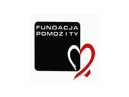 Fundacja Na Rzecz Osób Niewidomych i Niepełnosprawnych POMÓŻ I TY
