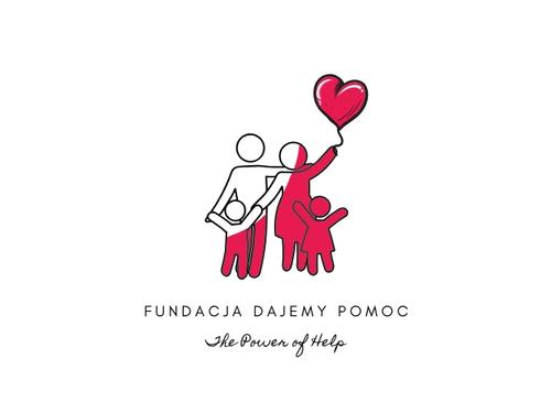 Fundacja Dajemy Pomoc