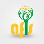 Fundacja Aktywizacji Funkcjonalnej i Społecznej AFiS