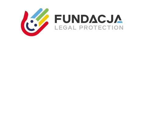 Fundacja Legal Protection
