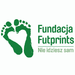 Fundacja Futprints