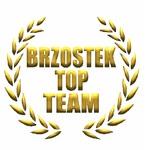 Stowarzyszenie Brzostek Top Team