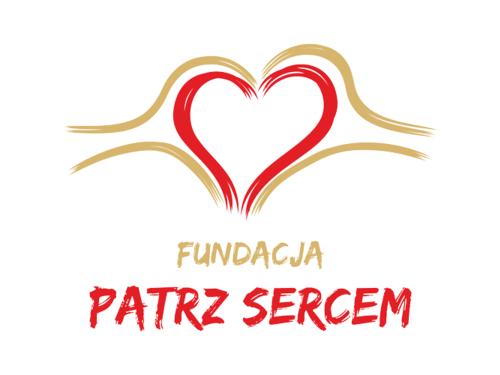 Fundacja Patrz Sercem