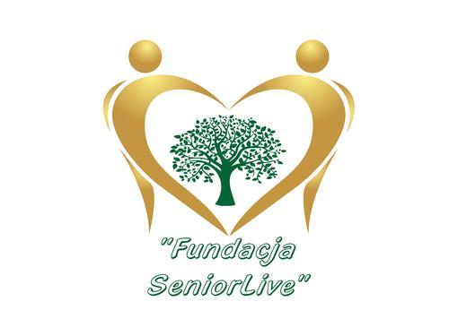 Fundacja Seniorlive