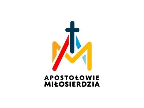 Stowarzyszenie Apostołowie Miłosierdzia