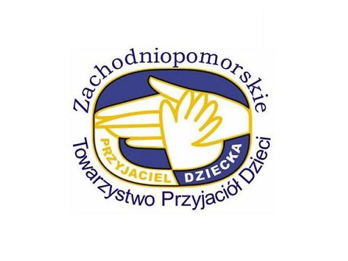 Towarzystwo Przyjaciół Dzieci Zachodniopomorski Oddział Regionalny
