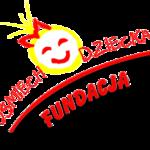Fundacja Uśmiech Dziecka