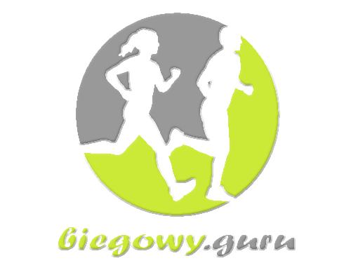 Fundacja biegowy.guru