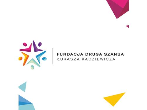 Fundacja Druga Szansa Łukasza Kadziewicza