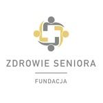 Fundacja Wsparcia Zdrowia Seniora