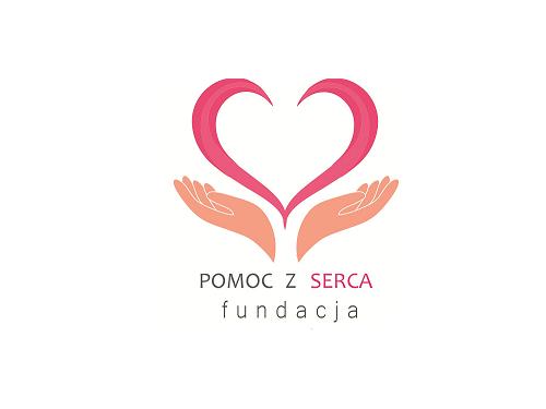 Fundacja Pomoc z Serca