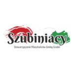 """Stowarzyszenie Mieszkańców Gminy Szubin """"Szubiniacy"""""""