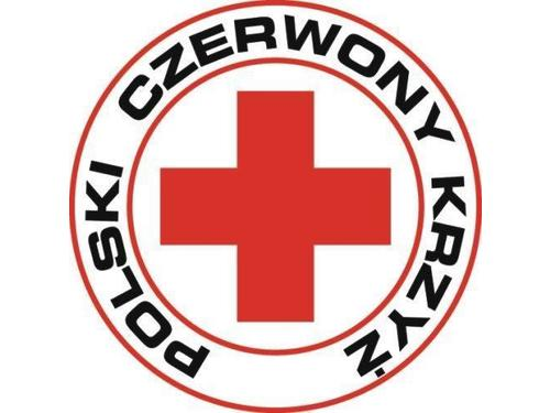 PCK Mazowiecki Oddział Okręgowy
