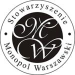 Stowarzyszenie Monopol Warszawski