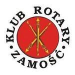 Zamojski Klub Rotariański