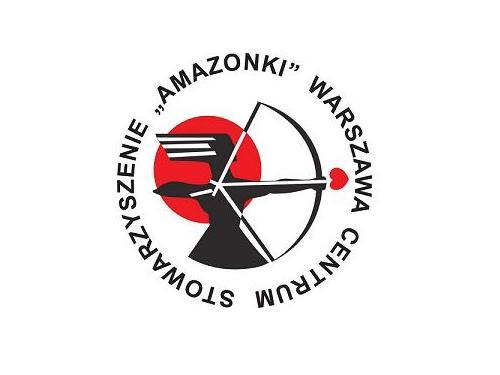 Stowarzyszenie AMAZONKI Warszawa-Centrum
